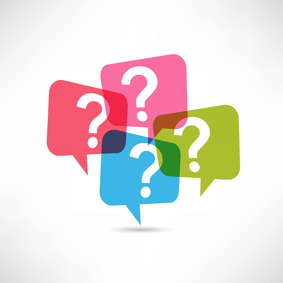 LASIK consultation questions